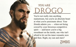 Drogo_GOT