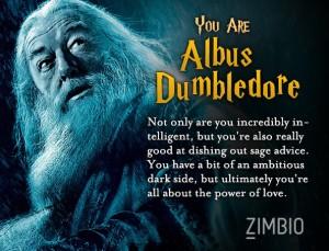 Dumbledore_HarryPotter