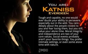 KatnissEverdeen_HG