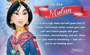 Mulan_DisneyPrincess