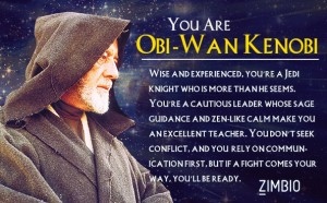 Obi_WanKenobi_StarWars
