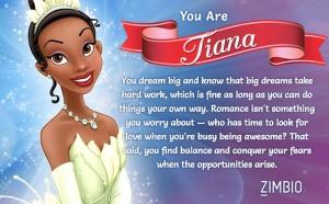 Tiana_DisneyPrincess