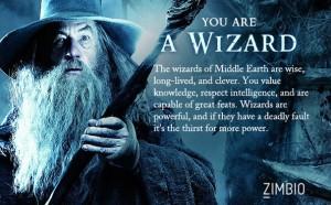 Wizard_Tolkien