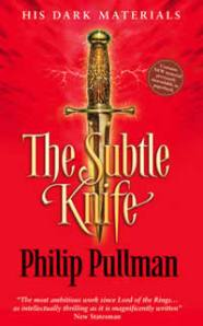 subtle_knife_cover