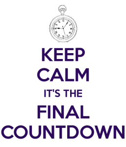 keep-calm-it-s-the-final-countdown