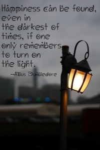dumbledore_light